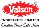 Valson India